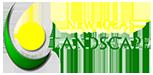 Logo chothuecayvanphong.vn